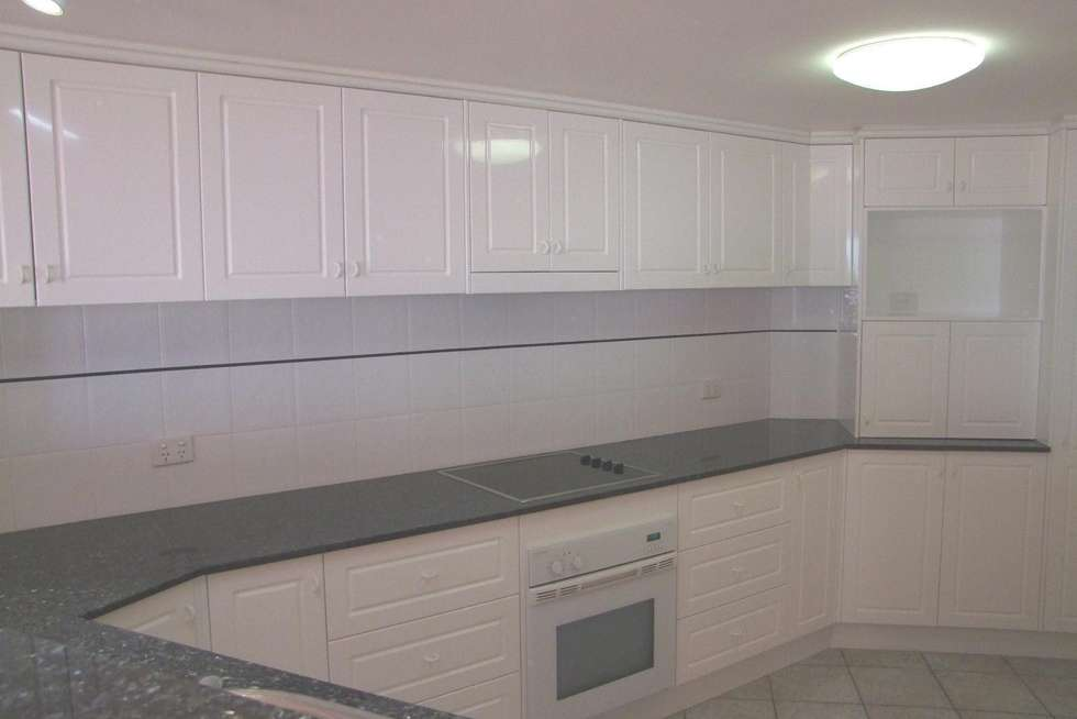 Second view of Homely unit listing, 7/5 Stewart Street, Port Macquarie NSW 2444