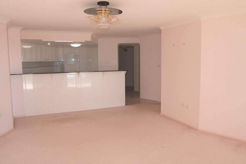 Third view of Homely unit listing, 7/5 Stewart Street, Port Macquarie NSW 2444
