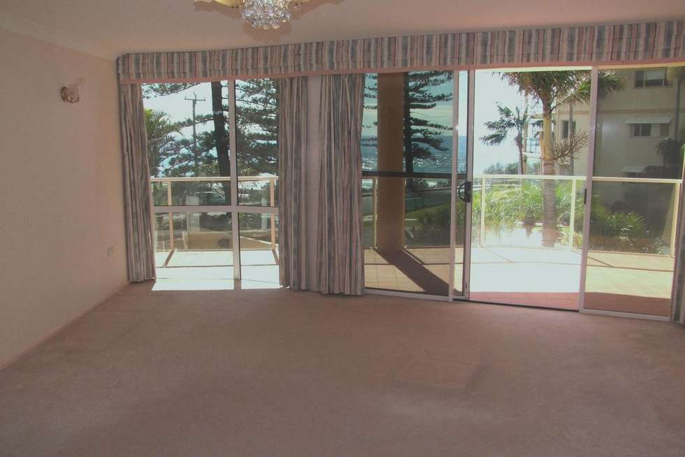 Fourth view of Homely unit listing, 7/5 Stewart Street, Port Macquarie NSW 2444