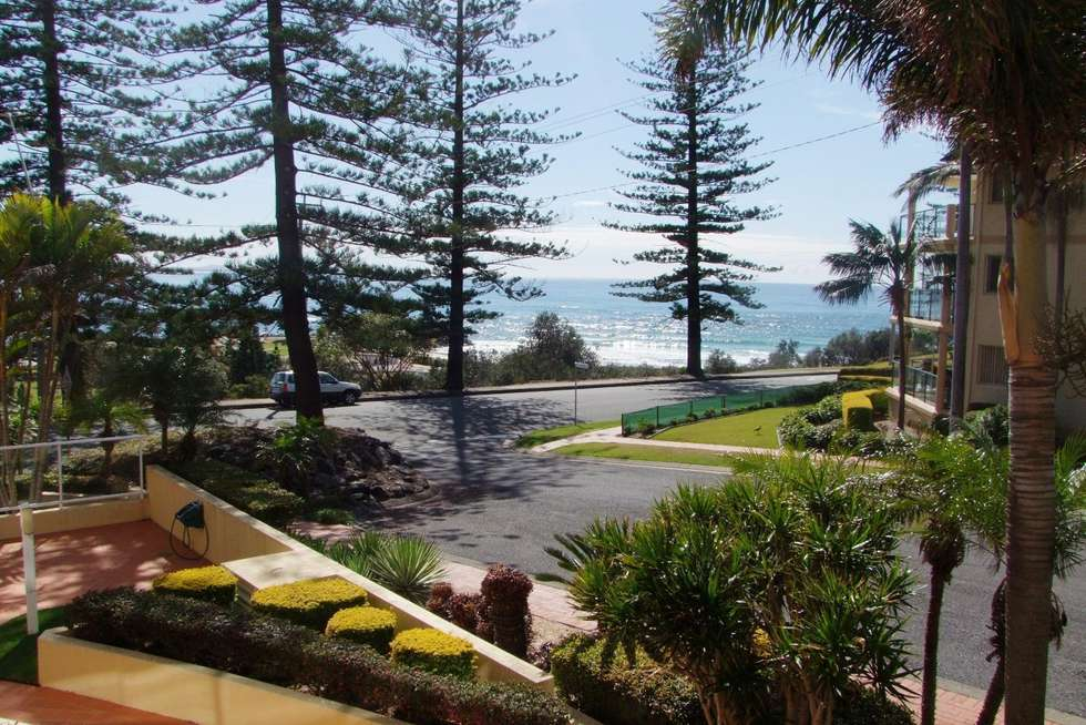 Fifth view of Homely unit listing, 7/5 Stewart Street, Port Macquarie NSW 2444