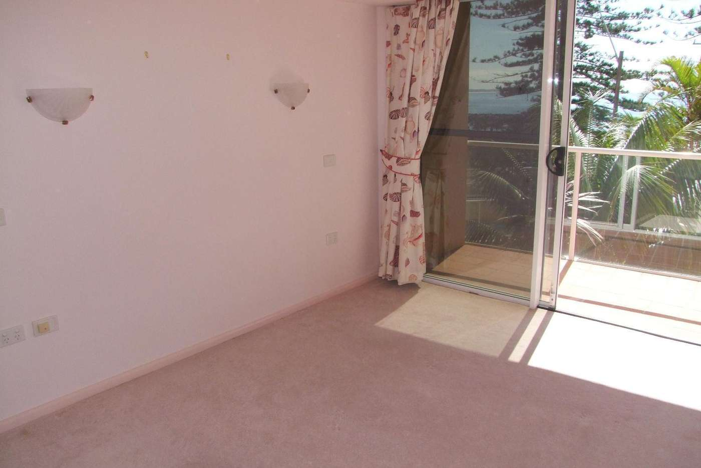 Sixth view of Homely unit listing, 7/5 Stewart Street, Port Macquarie NSW 2444