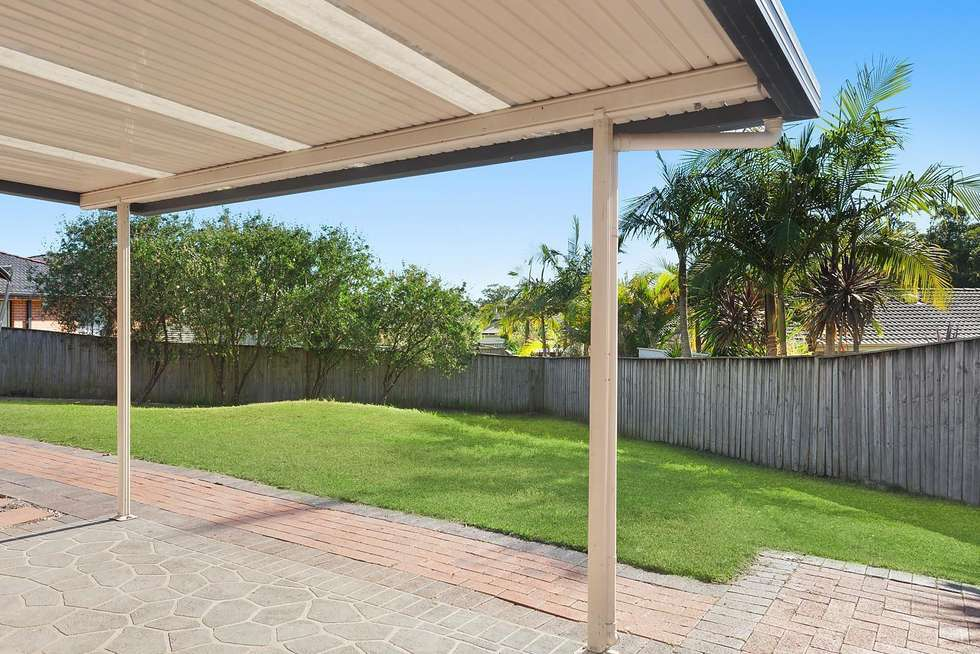 Fourth view of Homely house listing, 18 Washpool Crescent, Woongarrah NSW 2259