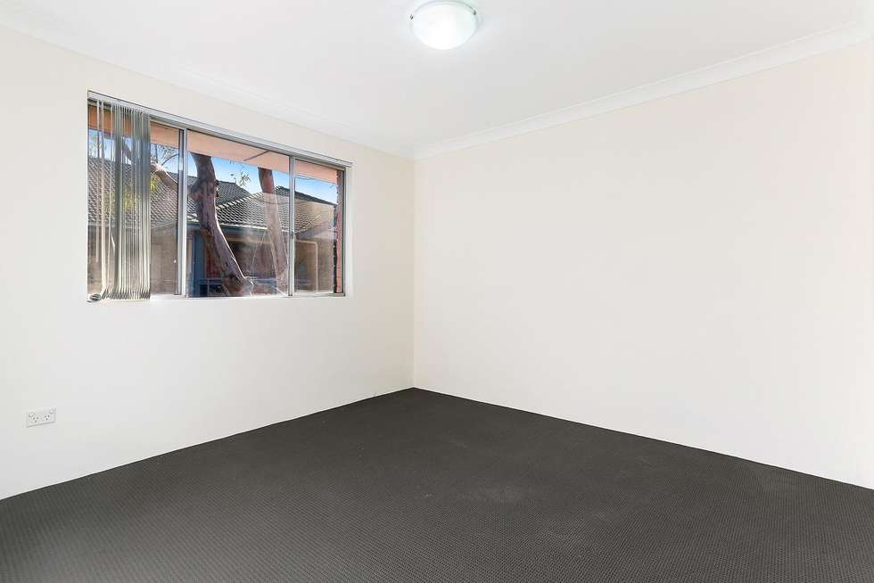 Fourth view of Homely unit listing, 8/13-15 Boundary Street, Granville NSW 2142