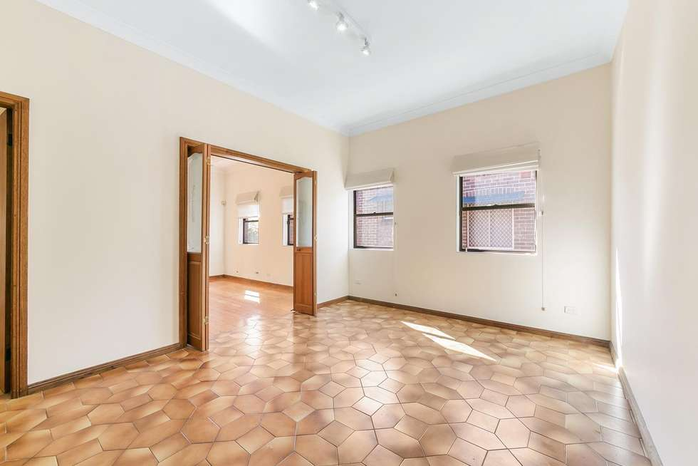 Third view of Homely house listing, 8 Davidson Avenue, Concord NSW 2137