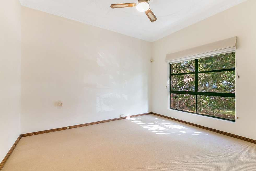 Fifth view of Homely house listing, 8 Davidson Avenue, Concord NSW 2137