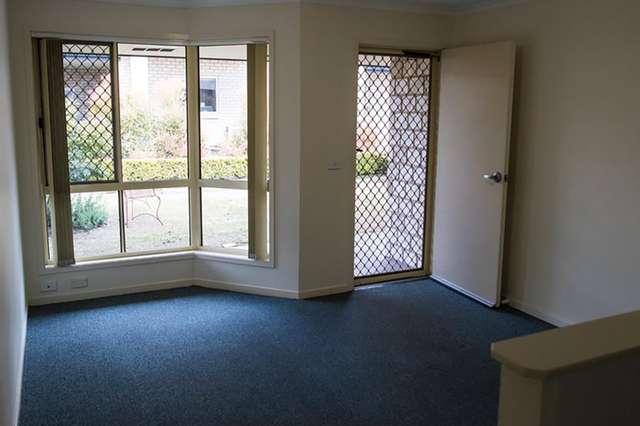 38 Hickey Street, Cessnock NSW 2325