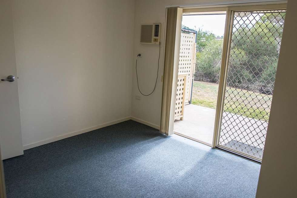 Third view of Homely villa listing, 38 Hickey Street, Cessnock NSW 2325