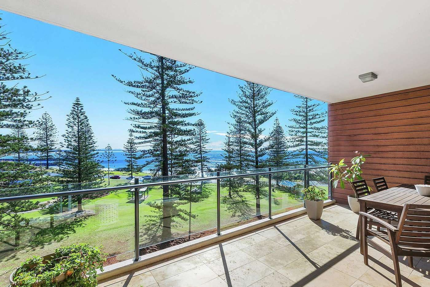 Main view of Homely apartment listing, 401/44 William Street, Port Macquarie NSW 2444