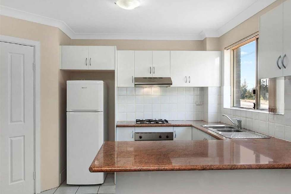 Third view of Homely apartment listing, 1/35 Central Coast Highway, West Gosford NSW 2250