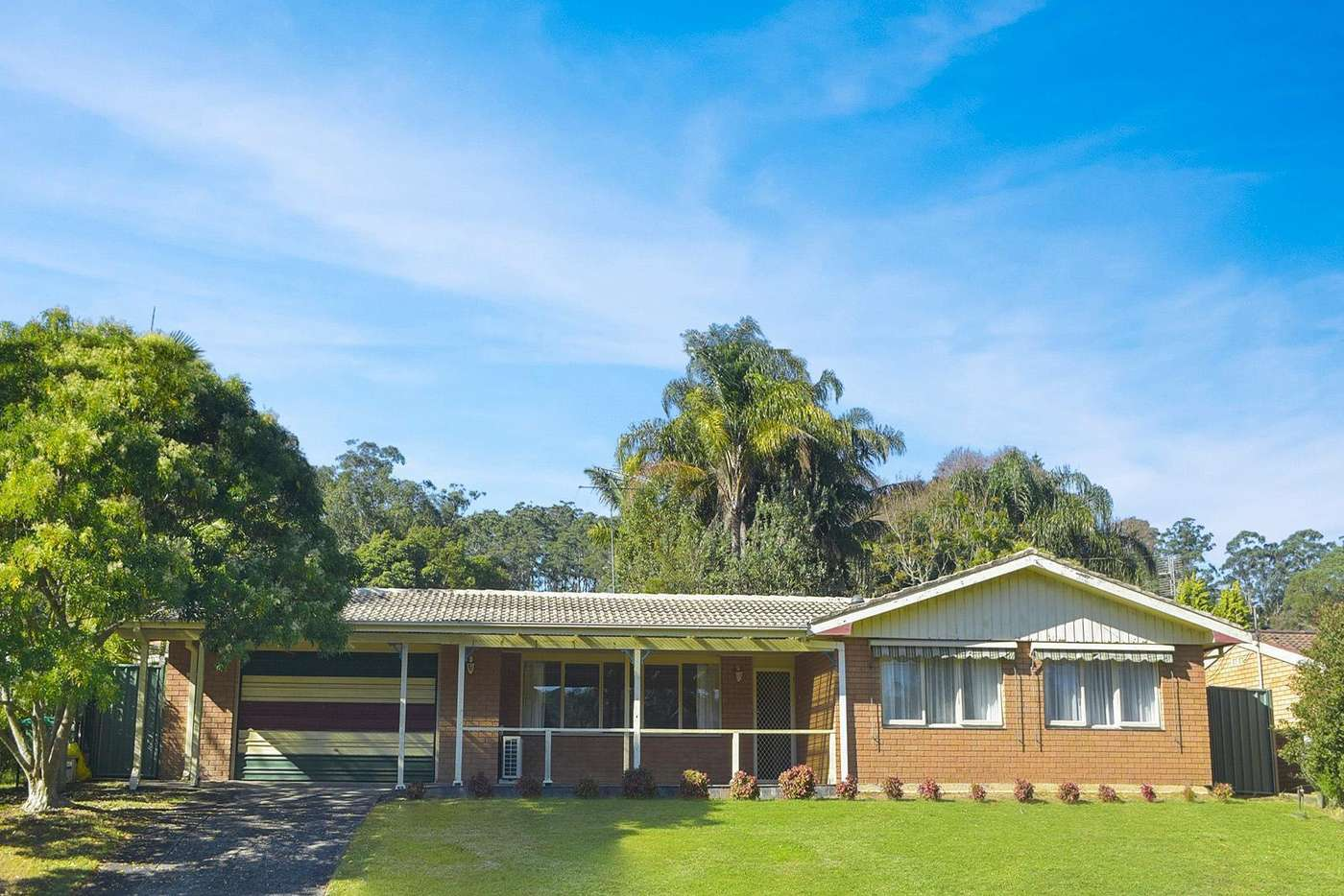 Main view of Homely house listing, 44 Marril Road, Niagara Park NSW 2250