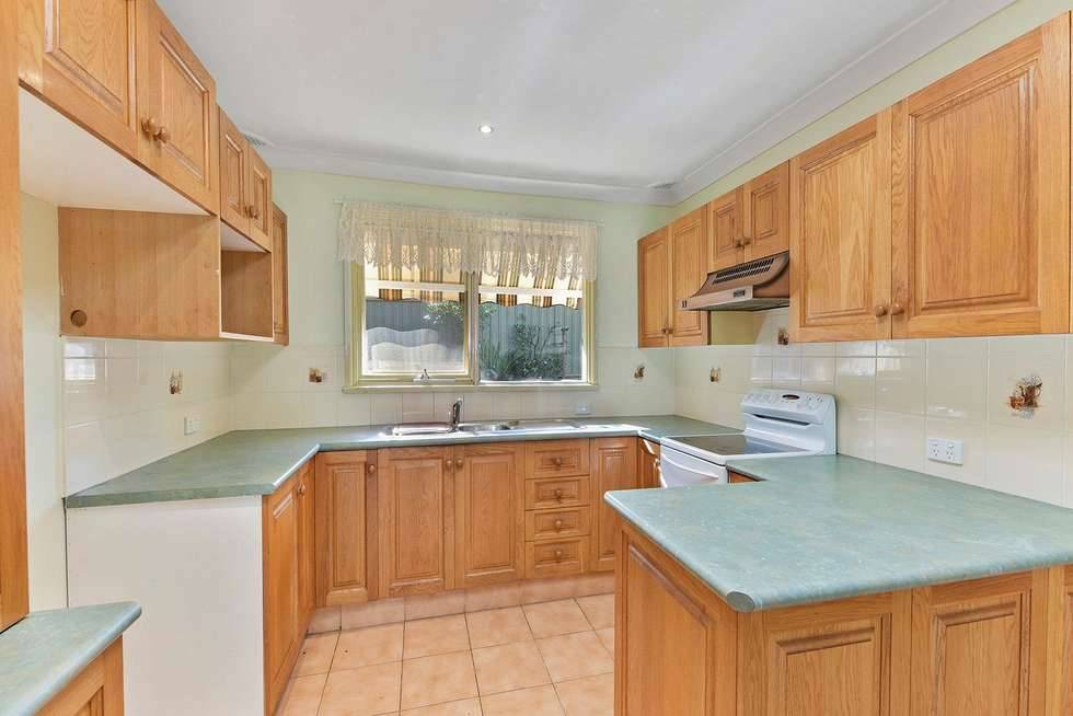 Second view of Homely house listing, 44 Marril Road, Niagara Park NSW 2250
