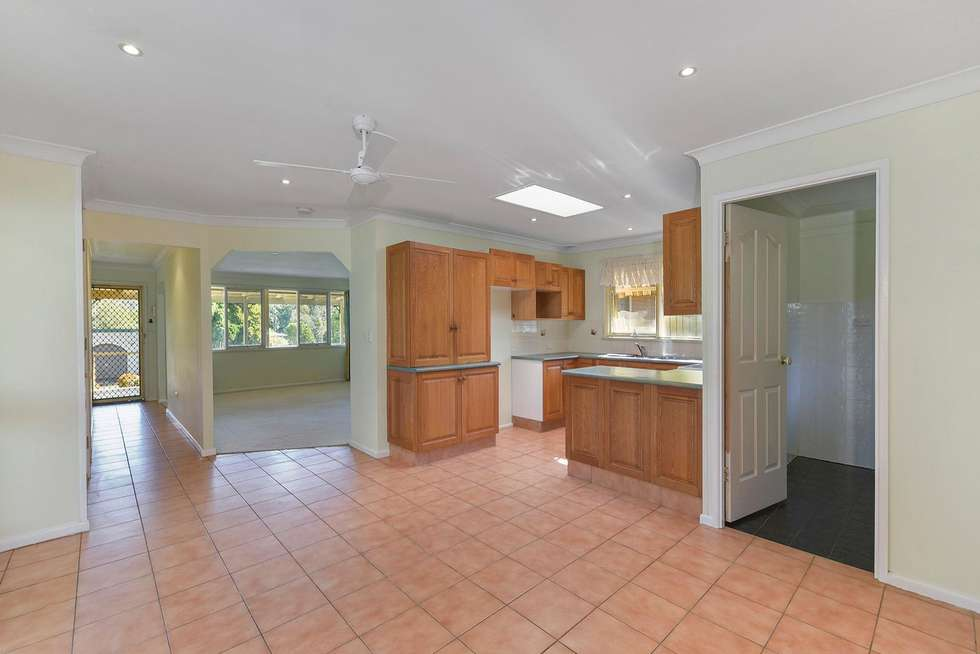Third view of Homely house listing, 44 Marril Road, Niagara Park NSW 2250