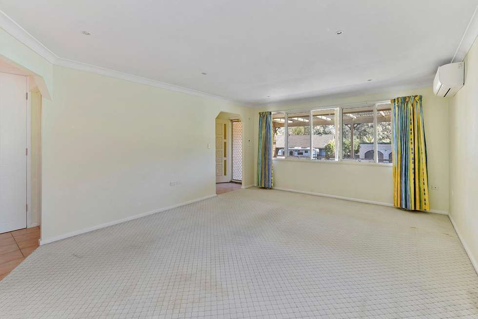 Fourth view of Homely house listing, 44 Marril Road, Niagara Park NSW 2250