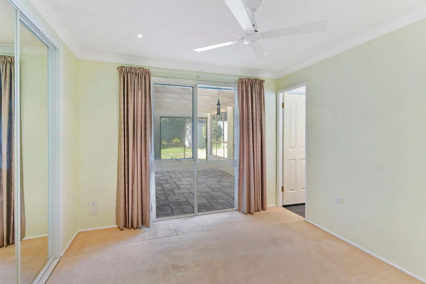 Sixth view of Homely house listing, 44 Marril Road, Niagara Park NSW 2250