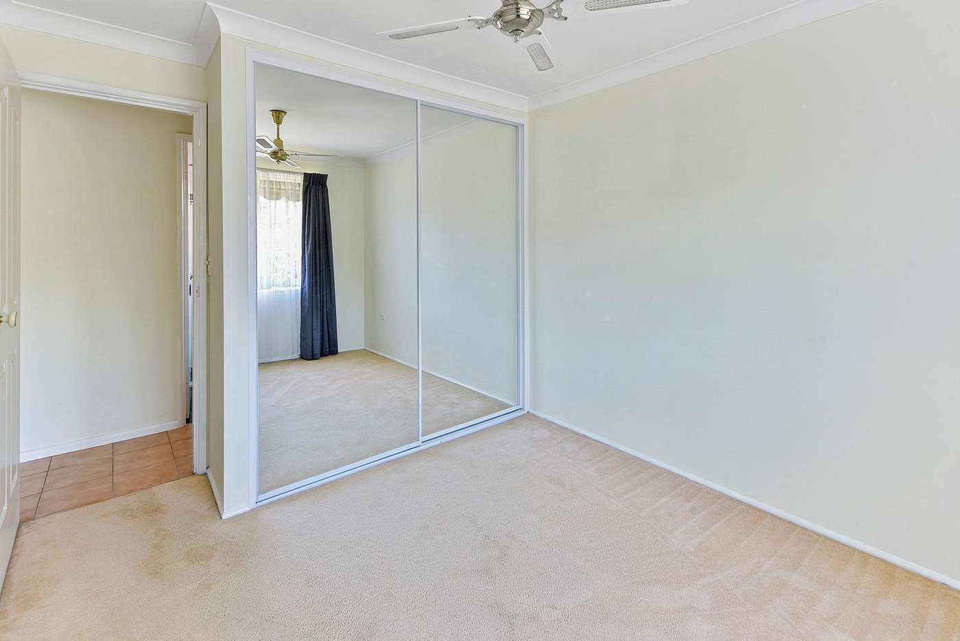 Seventh view of Homely house listing, 44 Marril Road, Niagara Park NSW 2250
