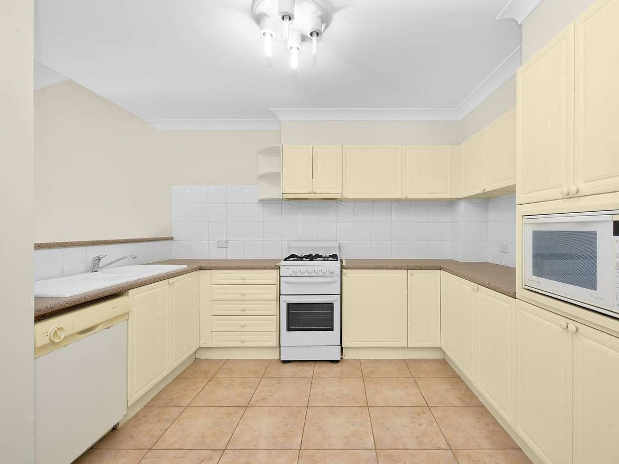 Main view of Homely townhouse listing, 7/57 Garling Street, Lane Cove West, NSW 2066