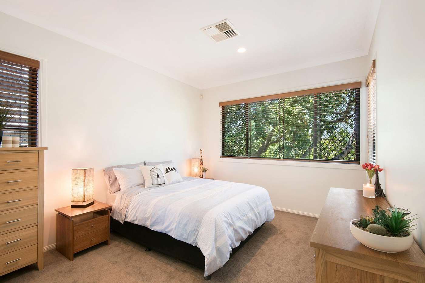 Sixth view of Homely house listing, 8 Ada Street, Toowong QLD 4066