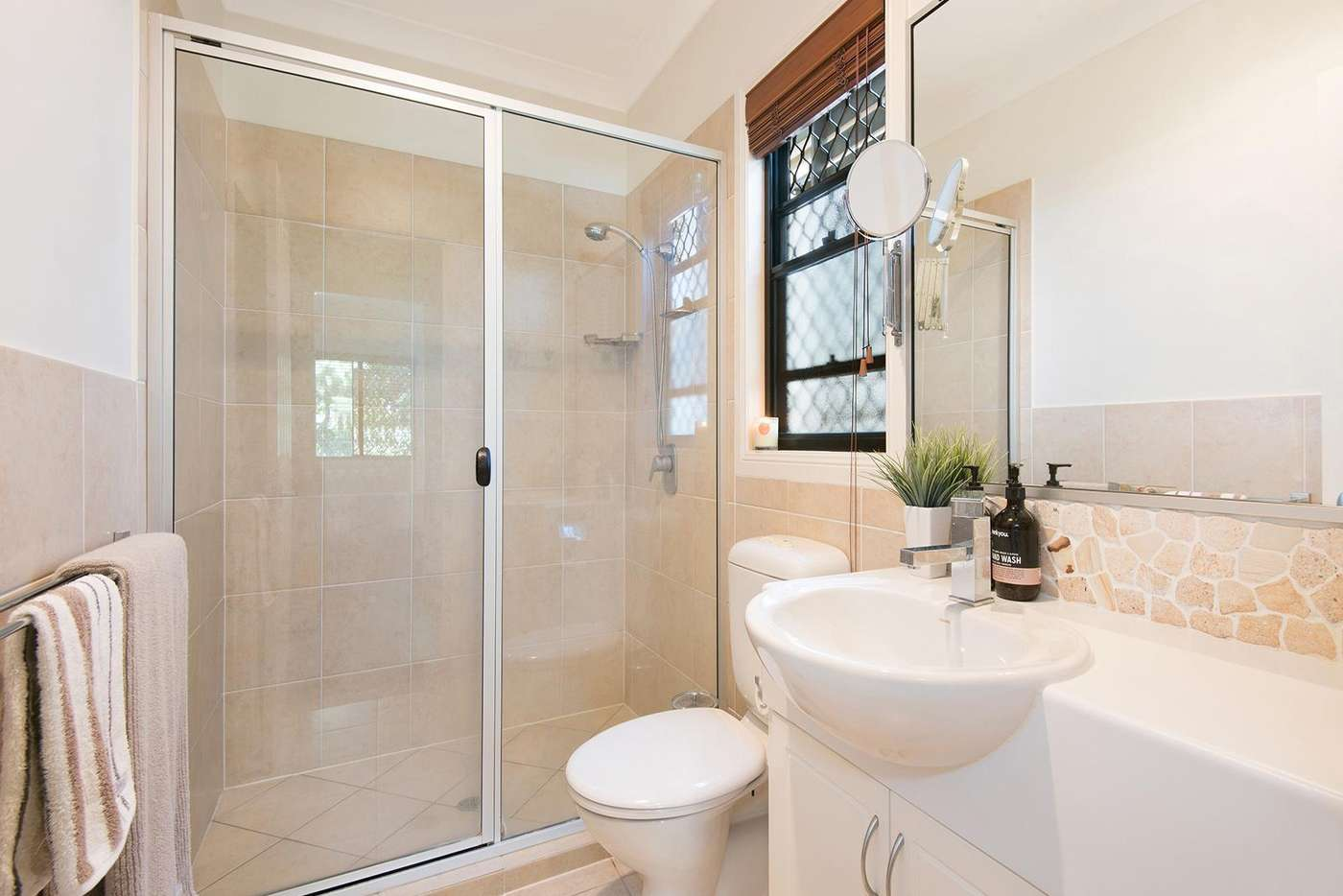 Seventh view of Homely house listing, 8 Ada Street, Toowong QLD 4066