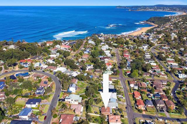 59 Lowanna Avenue, Forresters Beach NSW 2260