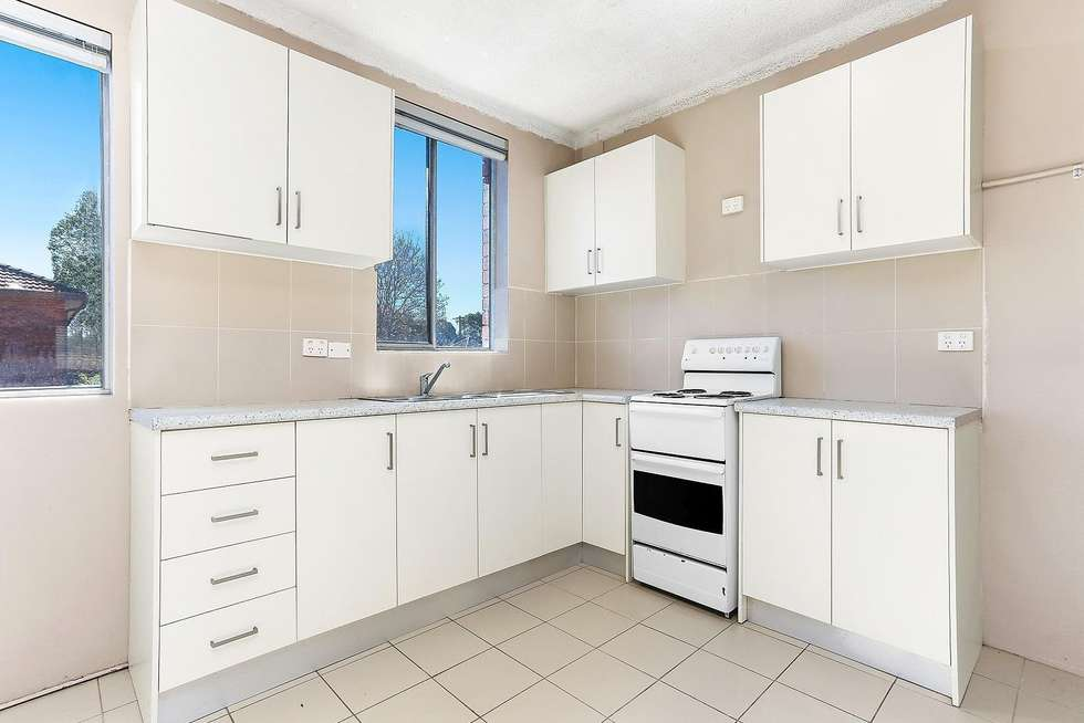 Second view of Homely unit listing, 3/2 Carramar Avenue, Carramar NSW 2163