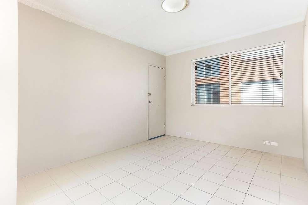 Third view of Homely unit listing, 3/2 Carramar Avenue, Carramar NSW 2163