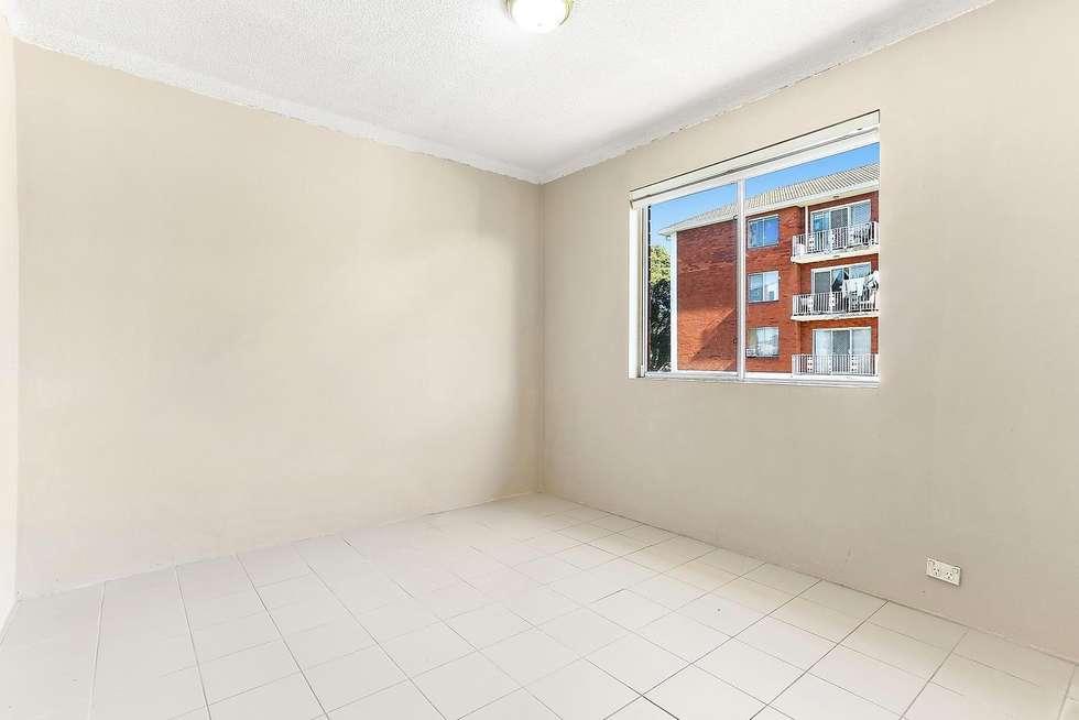 Fourth view of Homely unit listing, 3/2 Carramar Avenue, Carramar NSW 2163