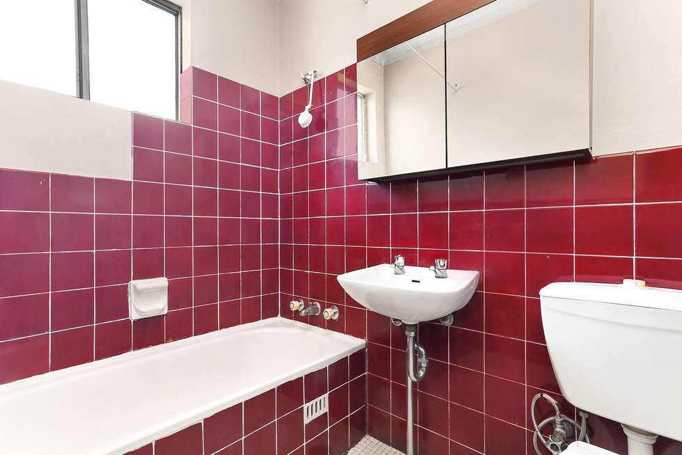 Fifth view of Homely unit listing, 3/2 Carramar Avenue, Carramar NSW 2163