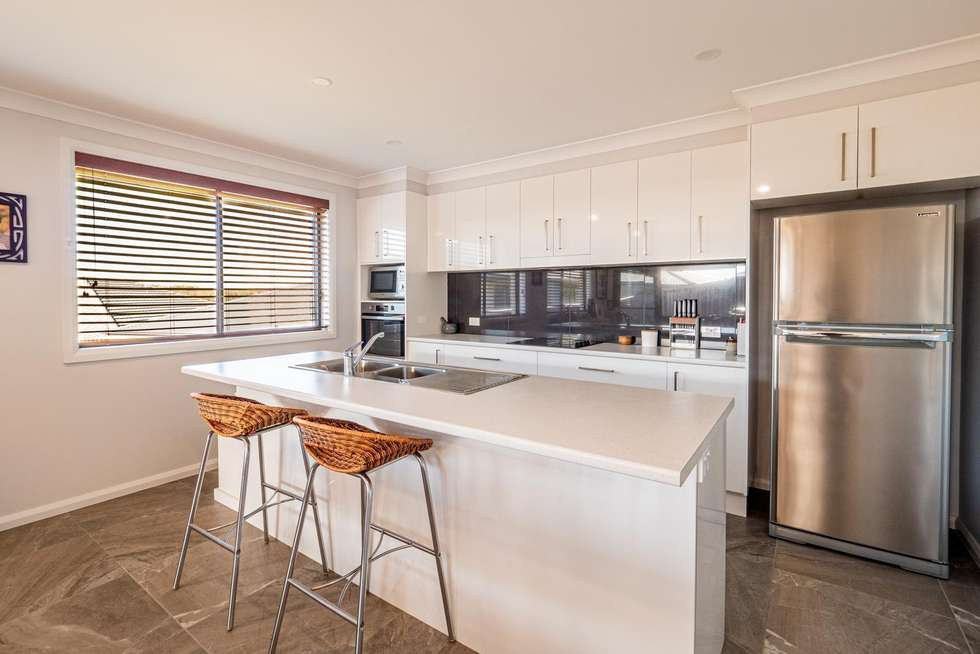 Third view of Homely house listing, 15 Neave Way, Port Macquarie NSW 2444