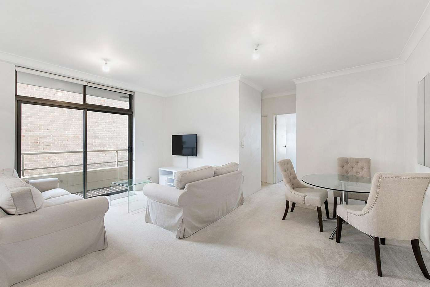 Main view of Homely apartment listing, 6/5 Wentworth Street, Manly NSW 2095