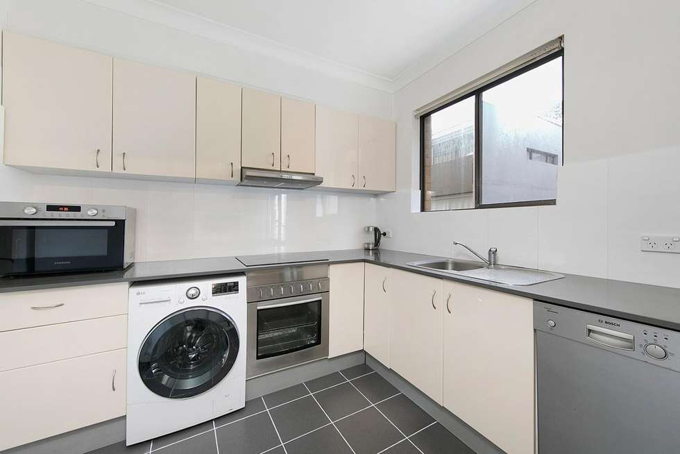 Second view of Homely apartment listing, 6/5 Wentworth Street, Manly NSW 2095