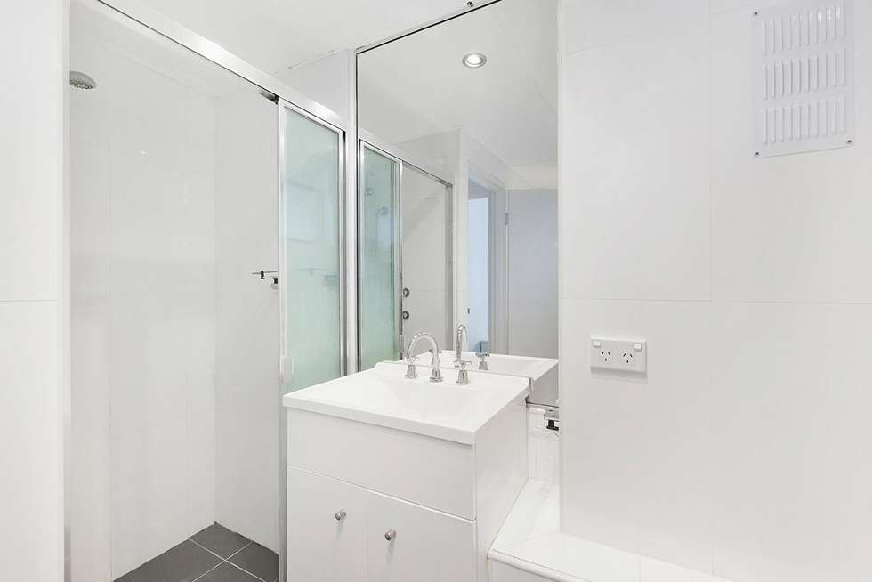 Fourth view of Homely apartment listing, 6/5 Wentworth Street, Manly NSW 2095