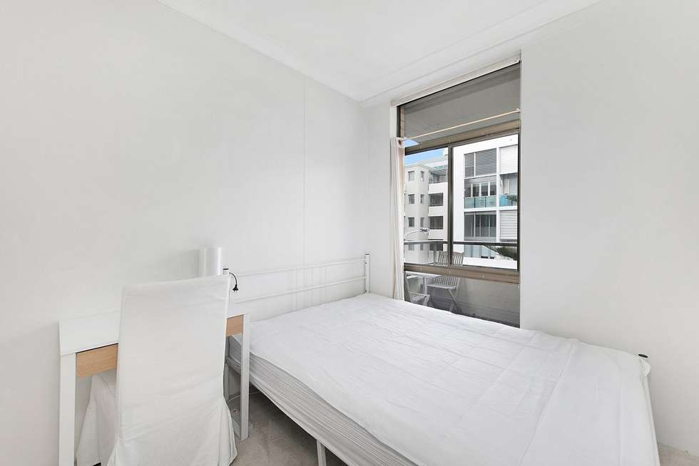 Fifth view of Homely apartment listing, 6/5 Wentworth Street, Manly NSW 2095