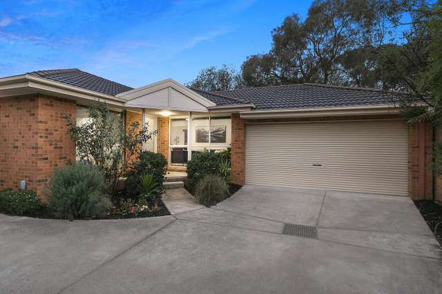 37A Thomas Street, Croydon South VIC 3136