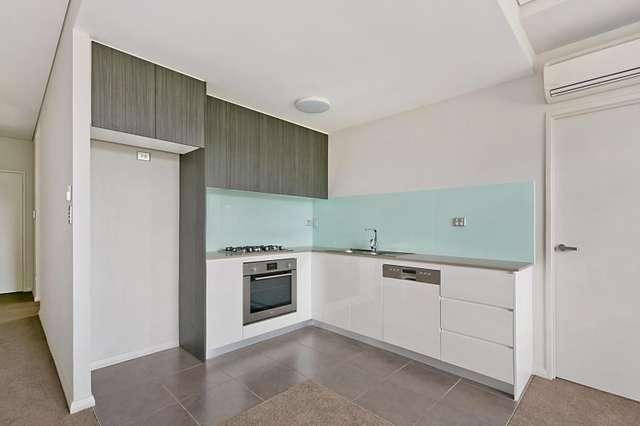 C105/5 Demeter Street, Rouse Hill NSW 2155