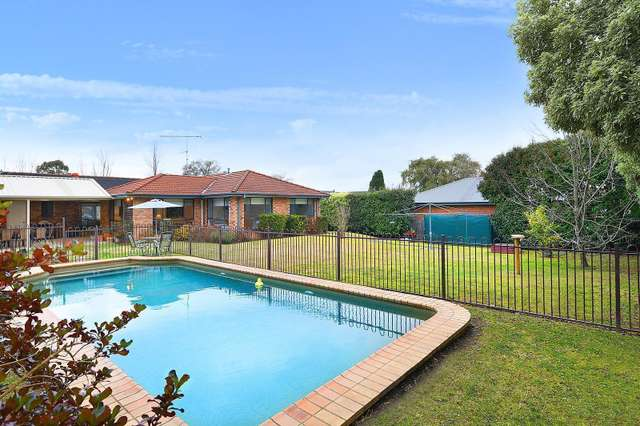 32 Braeside Drive, Bowral NSW 2576