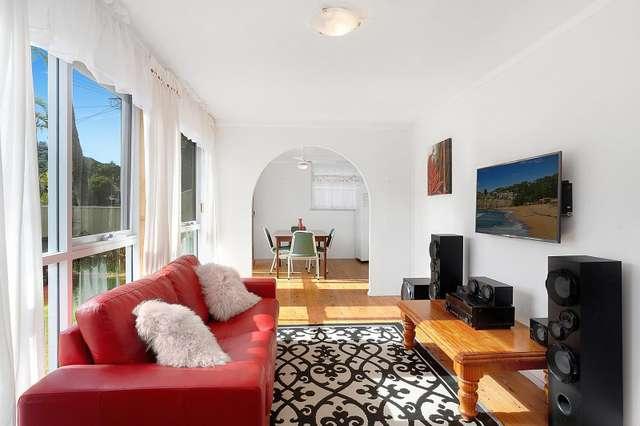 14 Courigal Avenue, Kincumber NSW 2251