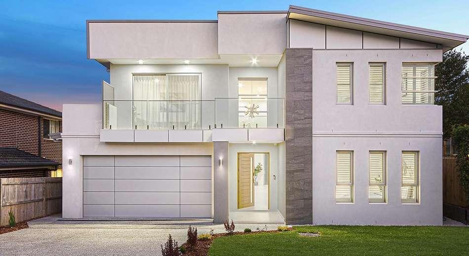 15 Truscott Street, North Ryde NSW 2113