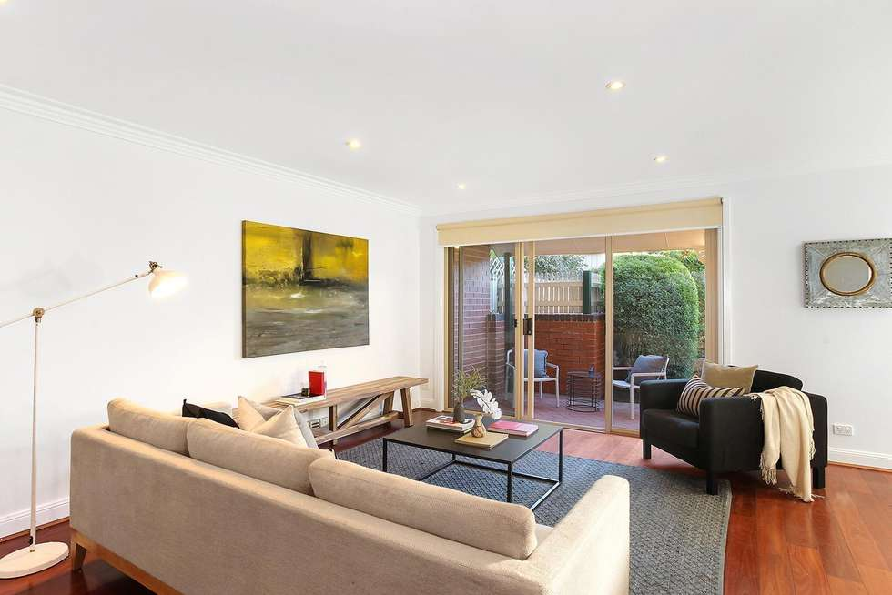 6/44 Waters Road