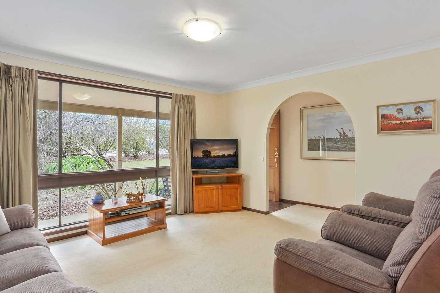 Main view of Homely house listing, 6 Roe Street, Moss Vale NSW 2577