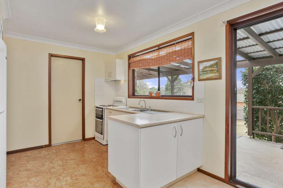 Second view of Homely house listing, 6 Roe Street, Moss Vale NSW 2577