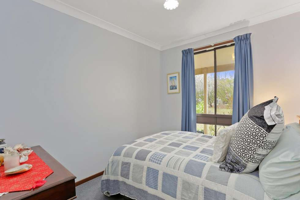 Fourth view of Homely house listing, 6 Roe Street, Moss Vale NSW 2577