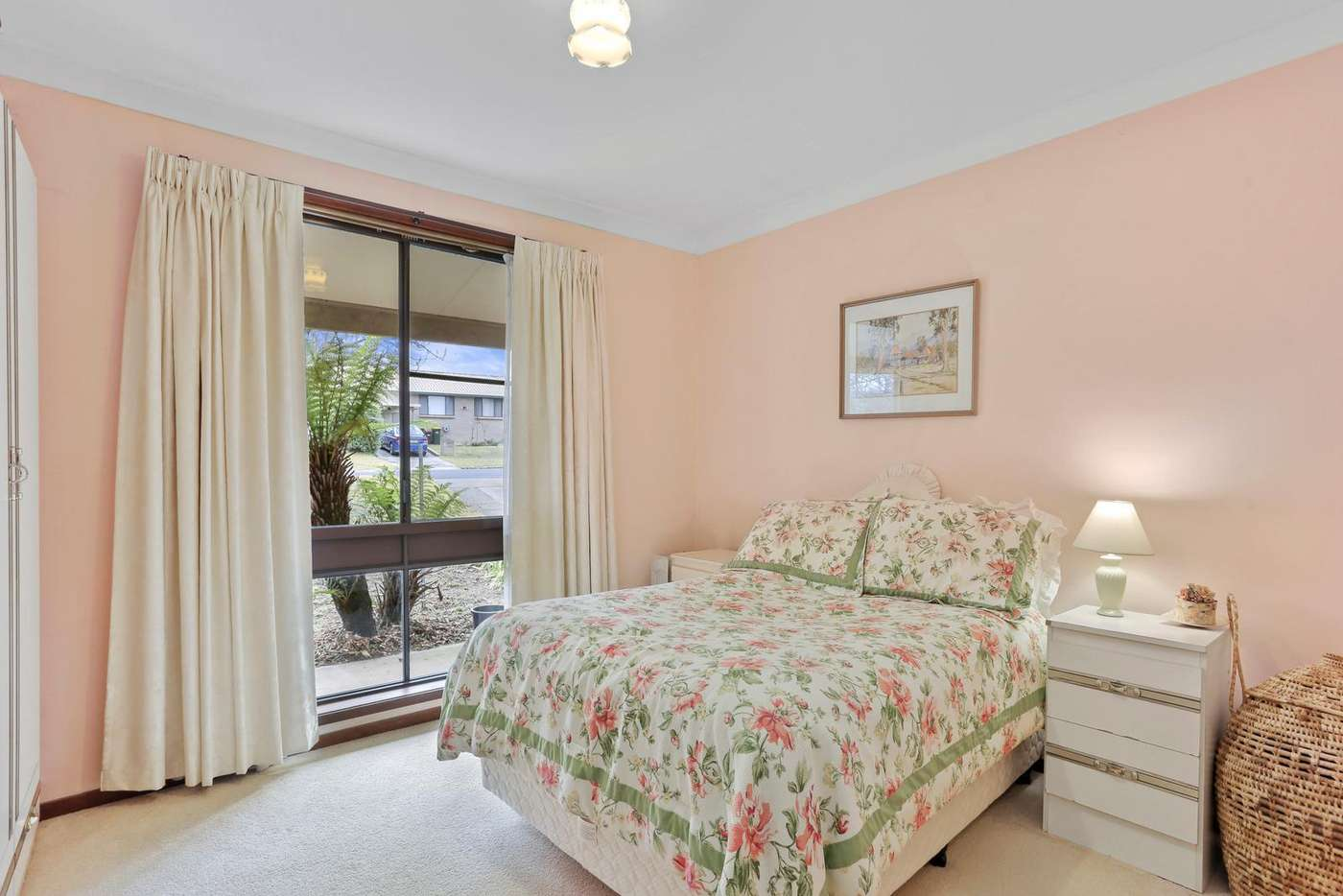 Fifth view of Homely house listing, 6 Roe Street, Moss Vale NSW 2577