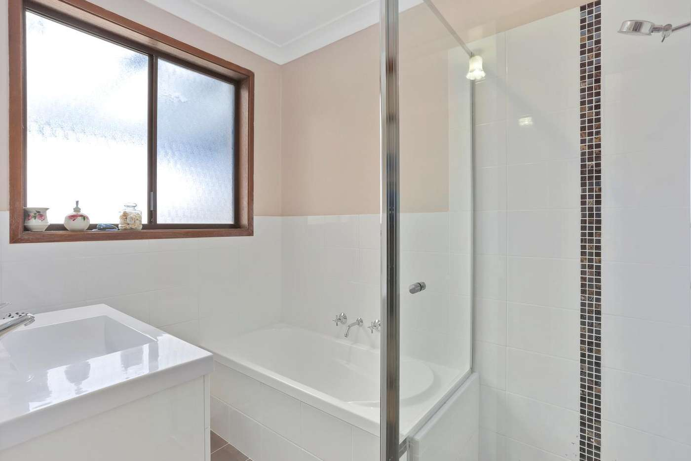 Sixth view of Homely house listing, 6 Roe Street, Moss Vale NSW 2577