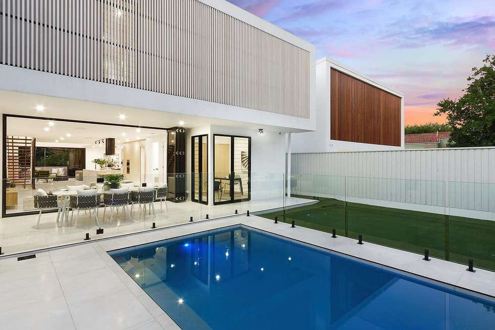 Second view of Homely house listing, 38 Gilgandra Street, Indooroopilly QLD 4068