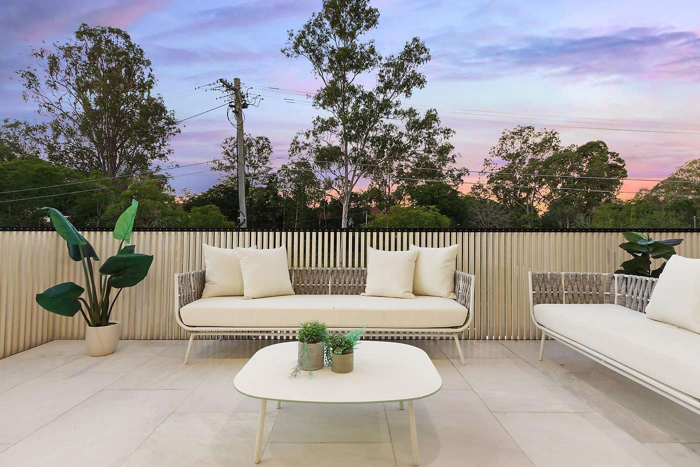 Sixth view of Homely house listing, 38 Gilgandra Street, Indooroopilly QLD 4068