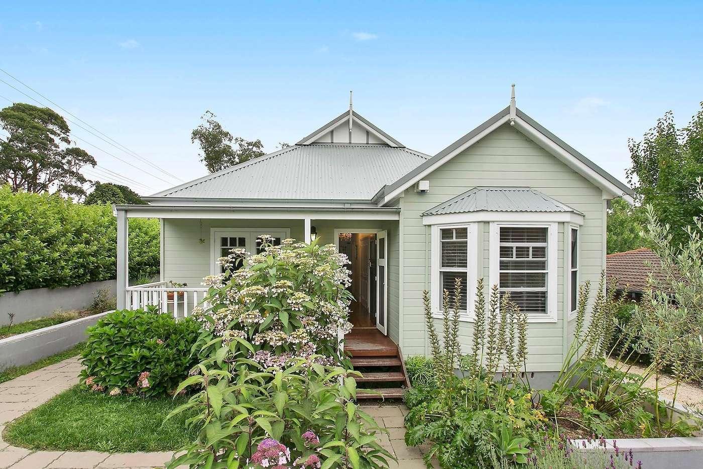 Main view of Homely house listing, 29 Leura Mall, Leura NSW 2780