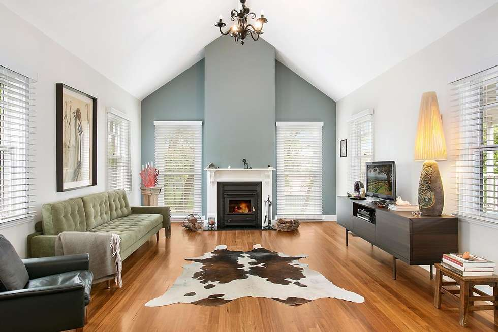 Second view of Homely house listing, 29 Leura Mall, Leura NSW 2780