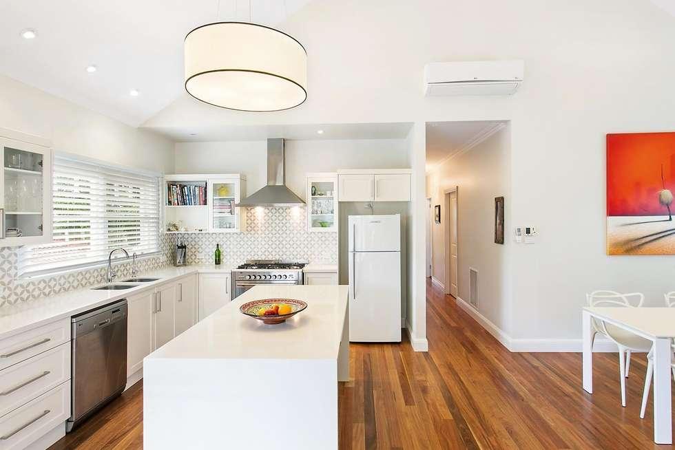 Third view of Homely house listing, 29 Leura Mall, Leura NSW 2780