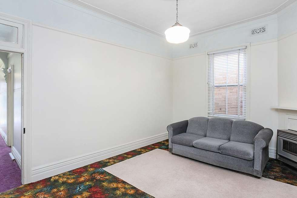 Second view of Homely house listing, 27 Mitchell Street, Naremburn NSW 2065