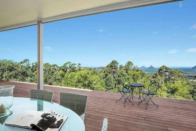 501 Mount Mellum Road, Mount Mellum QLD 4550